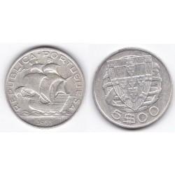 1933 - 5 Escudos