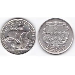 1948 - 5 Escudos