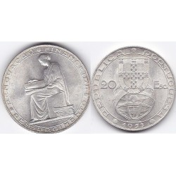 1953 - Renovação Financeira