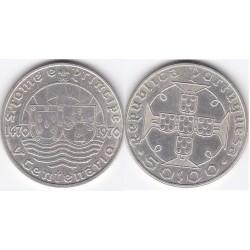 1970 - S. Tomé e Princípe