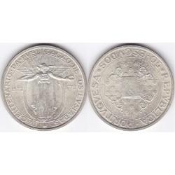 1972 - Lusíadas