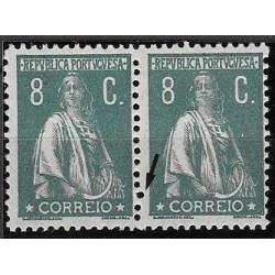 1920-22 - Ceres - Ref.C0111