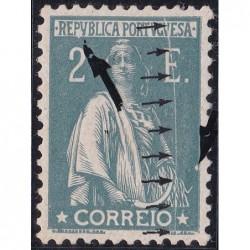1924-26 - Ceres - Ref.C0145