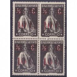 1928-29 - Ceres - Ref.C0158A