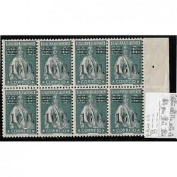1928-29 - Ceres - Ref.C0176