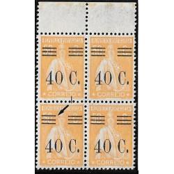 1928-29 - Ceres - Ref.C0180