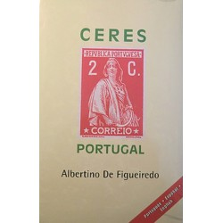 Ceres de Portugal