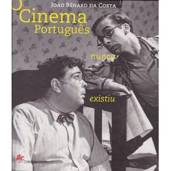 1996 - O Cinema Português