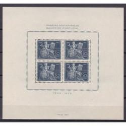1946 - Cent. do Banco de...
