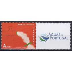2006 - Águas de Portugal