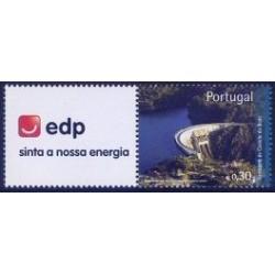 2007 - EDP - Barragens...