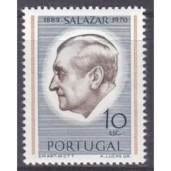 1971 - Presidente Salazar