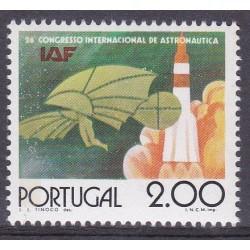 1975 - 26º Congresso de...