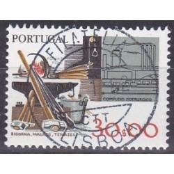 1978-1983 - Instrumentos de...