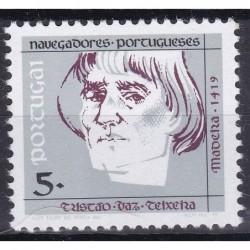 1990 - Navegadores Portuguêses