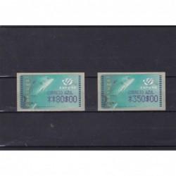 1998 - Expo 98