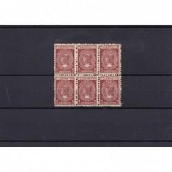 1921 - Imposto sobre...