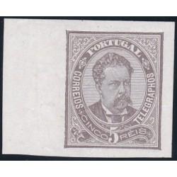 1882/83 - D. Luis I de...