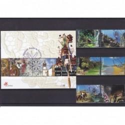 2005 -Região de Turismo -...