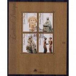 1993 - Escultura Portuguesa I