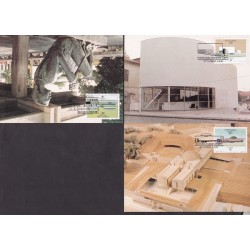 1987 - Europa Arte Moderna