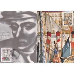 1993 - Almada Negreiros