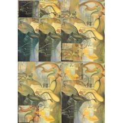 1999 - Surrealismo em Portugal