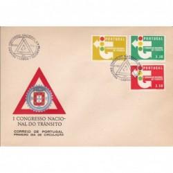 1965- Congresso Nacional de...